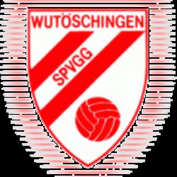 SpVgg Wutöschingen 1920 e.V.